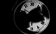 """Macro Mondays My Favourite Novel (Fiction)"""" (Michael J P) Tags: macromondays myfavouritenovelfiction watch shadow macro hmm nikon nikond610 nikkor60mmf28macro nikkor"""