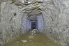 DSC_0021 (SubExploration) Tags: ww2 ww2tunnels tunnels air raid shelter airraidshelter arp
