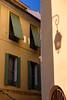 Aix-en-Provence - Place Forum des Cardeurs (bautisterias) Tags: provence provenza aix aixenprovence france francia cézanne provençal southoffrance midi fontaines lavender lavande プロヴァンス 花 d750 nikon winter light shadow shade silhouette lamp street