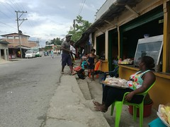 IMG_20180111_163058 (chocoenlaweb.com) Tags: chocó chocoenlaweb quibdó turismo colombia pacífico tutunendo naturaleza bahíasolano nuquí saldefrutas cascada ichó
