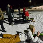 Activité neige – Biathlon thumbnail