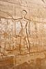 Baixo-relevo do templo de Luxor (3) (Sergio Zeiger) Tags: templo amon luxor egito áfrica