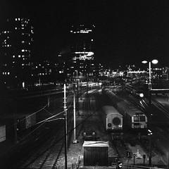 in the dark (gato-gato-gato) Tags: 35mm 6x6 ch iso3200 ilford ls600 nikkorp12875mm noritsu noritsuls600 s2a slr schweiz strasse street streetphotographer streetphotography streettogs suisse svizzera switzerland zenzabronica zueri zuerich zurigo z¸rich analog analogphotography believeinfilm film filmisnotdead filmphotography flickr gatogatogato gatogatogatoch homedeveloped mediumformat streetphoto streetpic tobiasgaulkech wwwgatogatogatoch zürich leicamp mp leica manualfocus manuellerfokus manualmode rangefinder messsucher black white schwarz weiss bw blanco negro monochrom monochrome blanc noir strase onthestreets mensch person human pedestrian fussgänger fusgänger passant zurich