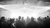 Bangface Festival 2017-325 (MrMunky) Tags: bangface weekender 2017 breakcore rave party festival electronic chalet southport pontins