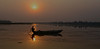 Fishing the Narmada River DSC_6611 (JKIESECKER) Tags: fishing rivers rivervalley narmadariver india indigenouspeople indianwildlife water peopleandnature people sunset