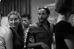 REM18-0170843 (Anatolii Niemtsov) Tags: remolino lviv ukraine tango festival milonga gracia dance bw portrait people
