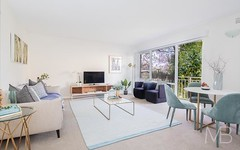 33/28 Eastern Road, Turramurra NSW