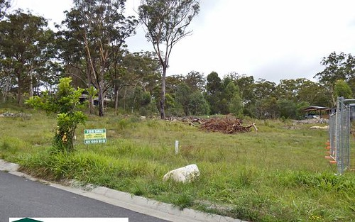 Lot 16, Tallowwood Place, South West Rocks NSW