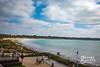 "Warrnambool_20180127_019-GG WM (gg2cool) Tags: gg2cool georgiou victoria australia warrnambool ""great ocean road"" drive ""tower hill"" peterborough ""the grotto"" ""london bridge"" arch"" ""port campbell"" ""loch ard gorge"" ""island razorback"" ""merri island"" ""middle views holiday"