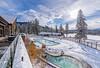 Fairmont Jasper Park Lodge (arvic_81) Tags: d750 nikon nikond750 tamron1530 explorealberta canadianrockies canada albertacanada jaspernationalpark jasper myjasper