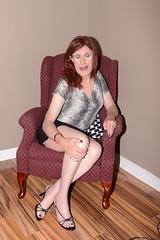 Jul 2014 (47) (Rachel Carmina) Tags: cd tv ts tg trap tgirl tgurl crossdresser femboy