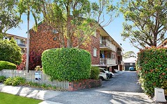 1/146 Teralba Road, Adamstown NSW