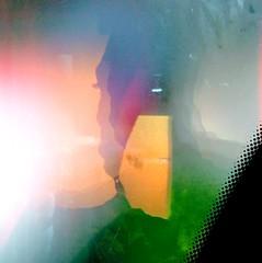 Light ryhthm.  Week 6 - Vision: Alternating Ryhthm. #lightworker #rhythm #perspective #light #expressionism #shadow #Flickrart #modernart #art #art (jophipps1) Tags: colour lightwork shadow illusion fadeout perspective lightworker rhythm artwork dogwood2018 flickrmood light delusionsofgrandeur art adesseversions modernart expressionism flickrart silhouette picoftheday colourful moodygrams artoftheday colourblock portraits dogwoodphotographychallenge portrait artofvisuals flickr disco youngqueentrappedinglass