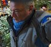 I love wool ❤ I love blue  too (sifis) Tags: μαλλια σακαλακ πλέκω πλέξιμο πλεκτο sakalal wool knitting knit athens greece blue