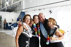 Pessoa Idosa Baile Carnaval 09 02 18 Foto Ricardo Oliveira (22) (prefbc) Tags: pessoa idosa carnaval baile melhor idade 3ªidade