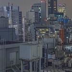 Tokyo 4308 thumbnail