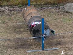 GladiatorRaceJosefovWinter-890 (martin.smolak) Tags: gladiator race josefov winter pevnost fortress runner fitness 2018 running