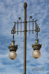 El Campello, Alicante (angelseva) Tags: alicante elcampello