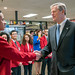 """Skills Capital Grant Announcement at Lynn Tech 02.16.18 • <a style=""""font-size:0.8em;"""" href=""""http://www.flickr.com/photos/28232089@N04/26434103798/"""" target=""""_blank"""">View on Flickr</a>"""