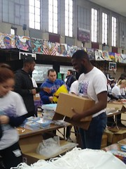 26805049_516062652099468_2447023085514140558_n (Philadelphia Young Republicans) Tags: community service mlk day philadelphia young republicans