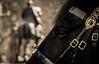 A story of service (Marco Sky) Tags: london londres inglaterra uk horse guards royal black past future present nikon d5300 animal statue loyal