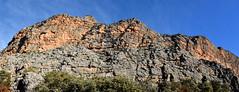 Cingles de Pessonada 4 (Xevi V) Tags: pessonada serradeboumort cingles roques rocks cinglesdepessonada boumort