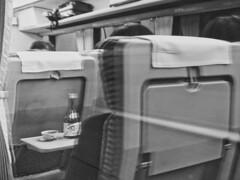 (Jon-Fū, the写真machine) Tags: jonfu 2018 olympus omd em5markii em5ii em5mkii em5mk2 em5mark2 オリンパス mirrorless mirrorlesscamera microfourthirds micro43 m43 mft μft マイクロフォーサーズ ミラーレスカメラ darktable japan 日本 nihon nippon ジャパン ジパング japón जापान japão xapón asia アジア asian orient oriental gifu gifuprefecture gifuken 岐阜 岐阜県 gero 下呂 下呂市 blackandwhite bw bnw monochrome monochromatic grayscale greyscale nocolor モノクロ モノクローム 白黒 黒白 vacation travel traveling trip trips 旅行 旅 バカンス 観光 sightseeing