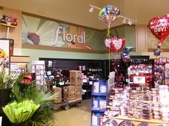 Weis floral (Spectrum2700) Tags: mansfield markets weis nj