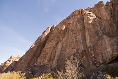 Hueco-27-2 (Brandon Keller) Tags: hueco rockclimbing travel texas