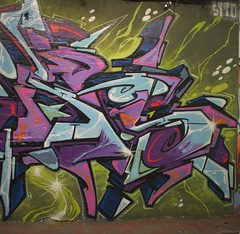 CHIPS CDSK SMO 4D A51 (CHIPS SMO CDSK A51) Tags: chips cds cdsk chipscdsk chipscds chipsgraffiti chipslondongraffiti chipsspraypaint chipslondon chips4d chips4thdegree chipscdsksmo4d chipssmo cans communitygarden smo smilemoreoften smocrew smoanniversary spraypaint street spray s spraycanart stockwellgraffiti spraycans sardinia suckmeoff sprayart spraycan sardegna graffiti graff graffart graffitilondon graffitiuk graffitiabduction graffitichips grafflondon graffitibrixton graffitistockwell graffitilove graf graffitilov graffitiparis g afo a51 area51 london leakestreet leake londra londongraffiti londongraff londonukgraffiti londraleakestreet ldn londragraffiti londonstreets leakeside ukgraffiti ukgraff graffitisardegna chipsimo
