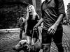 wtd (seba0815) Tags: ricohgrdiv ricoh grdiv monochrome bw blackwhite streetphotography street people dog polska gdansk seba0815 urban urbanliving