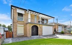 3 Beaconsfield Street, Silverwater NSW