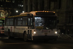 IMG_4661 (GojiMet86) Tags: njt new jersey transit coach usa nyc york city bus buses 2013 nabi 41615 40sfw 6548 newark liberty airport express 42nd street 5th avenue