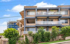 3/60 Henry Parry Drive, Gosford NSW