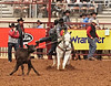 WacoRodeoDec2017 48 (cdw21) Tags: cowboy roping sport texas waco skill competition rodeo
