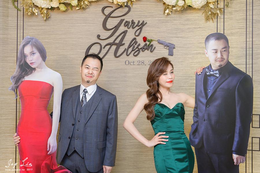 台北國賓飯店 教堂證婚 午宴  婚攝 台北婚攝 婚禮攝影 婚禮紀實 JSTUDIO_0132