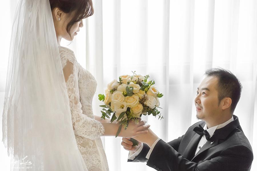 台北國賓飯店 教堂證婚 午宴 婚攝 台北婚攝 婚禮攝影 婚禮紀實 JSTUDIO_0027
