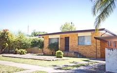1-4/45 KOOKORA STREET, Griffith NSW