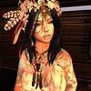29 (missbebinou) Tags: camp tuchuk haruspice shaman wagon gor gorean