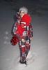 Callum Windsor (Rada -'๑'-.) Tags: colorinfusioncallumwindsor sewing snow snowsuit snowboard apo snowboarding dolls dollclothescollection fashionroyalty fashion fur handmade jasonwu integritytoys integrity olgaronskaya homme