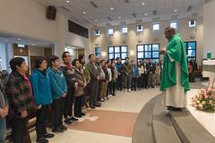 Church Ceremony 140118-48