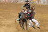 343A7194 (Lxander Photography) Tags: midnorthernrodeo maungatapere rodeo horse bull calf steer action sport arena fall dust barrel racing cowboy cowgirl