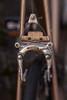 Weinmann Vainqueur (suzanne~) Tags: 100bicycles bike project detail munich germany brakes weinmannvainqueur750