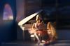 a new day is dawning (photos4dreams) Tags: dress barbie mattel doll toy photos4dreams p4d photos4dreamz barbies girl play fashion fashionistas outfit kleider mode puppenstube tabletopphotography bilitis hamilton soft focus ballett ballet dancer dancers tänzerinnen tänzerin ballerina softlens bokeh romantic