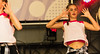 A show of hands. (Alex-de-Haas) Tags: oogvoornoordholland 70200mm cam cool coolplein coolpleinfestival cultureleamateurmanifestatie d5 dutch heerhugowaard holland nederland nederlands netherlands nikkor nikon noordholland rebounce amateur art autumn child children culture cultuur dance danceschool dancer dancers dancing dans dansen danseres danseressen dansers dansschool entertaining entertainment evenement event female festival fun girl girls herfst indiansummer jeugd kid kids kind kinderen kunst meisje meisjes najaar nazomer optreden performance plezier presentatie presentation show showbiz streetdance teen teenager teenagers teens tieners youth