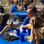 "<b>fit=640-1</b><br/> Community Day picnic outside of Regents Center on 9/9/17. Photos by Emily Turner.<a href=""//farm5.static.flickr.com/4765/28078125679_5f729fa56d_o.jpg"" title=""High res"">∝</a>"