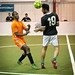 NYSC Soccer 2017 - 72