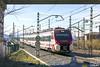 465 R8 (Escursso) Tags: 1855stm 465 canon catalunya civia mollet renfe rodaliesdecatalunya santfost trainspotting rail railway train tren r8 alstom cercanias 465206