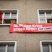 Nein zum Krieg gegen Afrin!