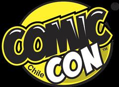 Comic Con Chile 2012-2017 (hernánpatriciovegaberardi (1)) Tags: comic con chile 2012 2013 2014 2015 2016 2017